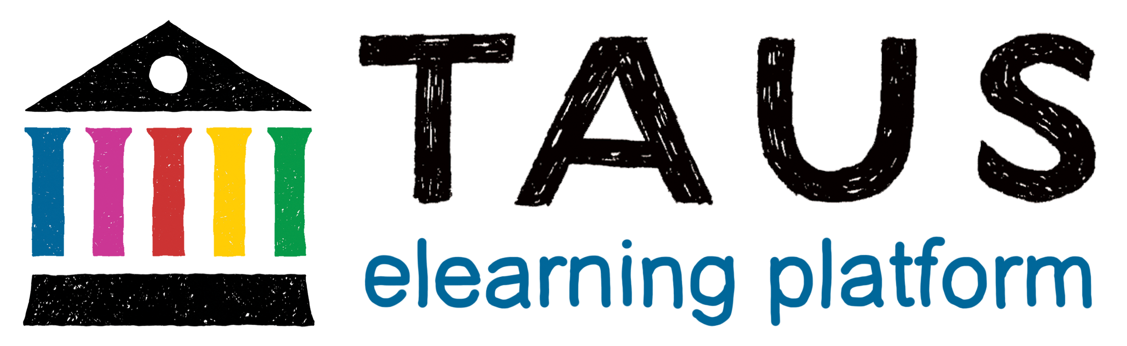 TAUS e-Learning Platform
